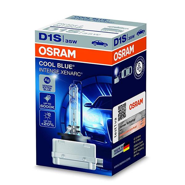 OSRAM-D1S-66140CBI-XENARC-COOL-BLUE-INTENSE