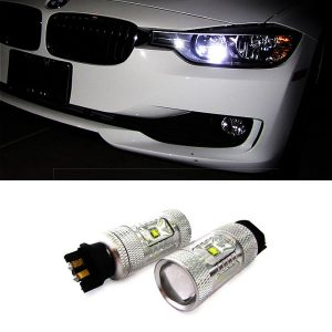 PW24W-LED-lamp-BMW-F30-3-Serie-DRL