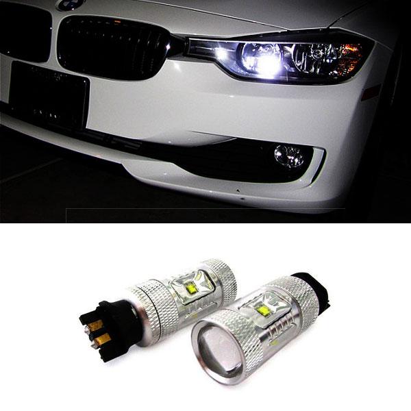 PW24W-LED-lamp-BMW-F30-3-Serie-DRL
