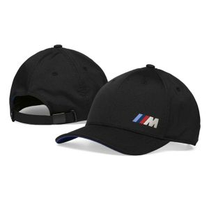 BMW-M-CAP-PET-80162454739