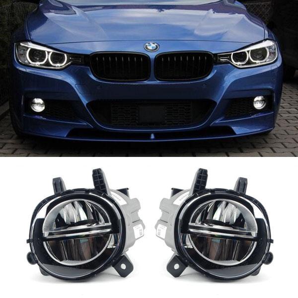 LED-Mistlampen-BMW-F30-F31