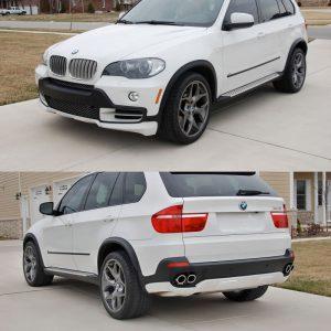 BMW-X5-E70-AERODYNAMIC-Pakket