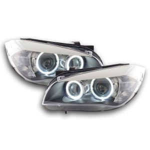 LED-Angel-Eyes-Koplampen-H7-BMW-X1-E84