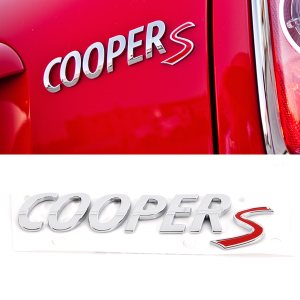 cooper-s-logo-51142755618