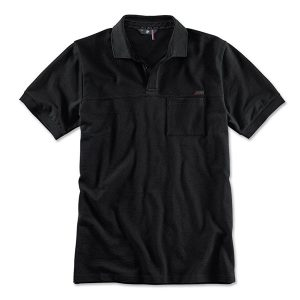 BMW-M-POLO-SHIRT-HEREN