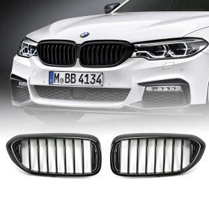 M-PERFORMANCE-Grille-Nieren-BMW-G50-G51
