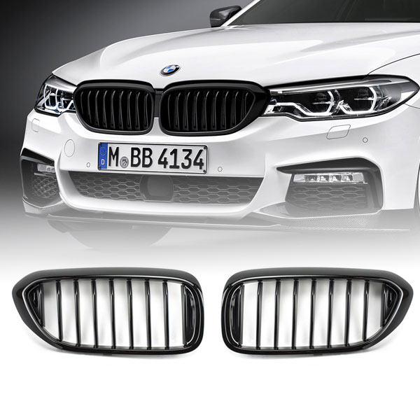 M-PERFORMANCE-Grille-Nieren-BMW-G50-G51