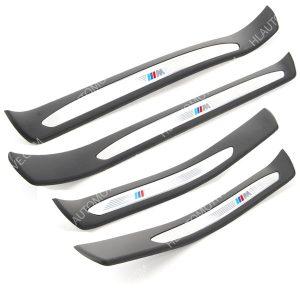 BMW-M-Instaplijsten-E60-E61