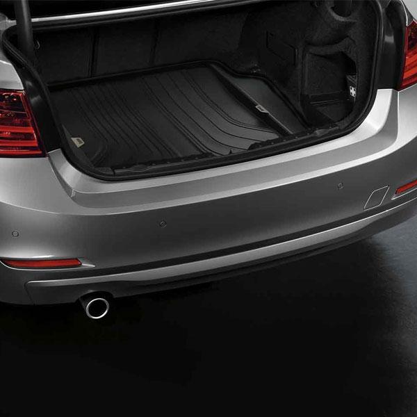 Kofferruimtemat-BMW-2-Series-Active-Tourer-F45