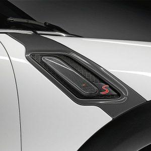 Mini-Blackline-Zijknipperlichten-R60-R61