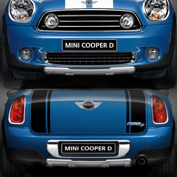 Mini-Countryman-Offroad-design-R60