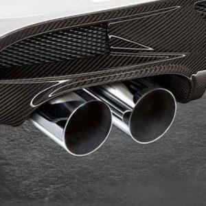 Performance-Uitlaat-Sierstuk-Chroom-BMW-E82-E88-123d