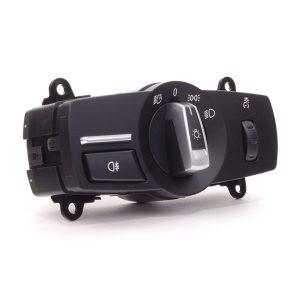 BMW-Lichtschakelaar-zonder-mistlampen