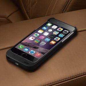 BMW-iPhone-6-6S-Draadloos-Opladen-Case