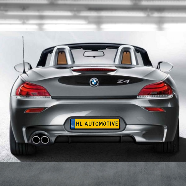 M-Performance-Diffuser-Dubbel-Links-Z4-E89