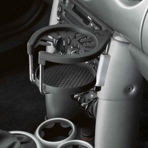 Bekerhouder-MINI-R50-R52-R53
