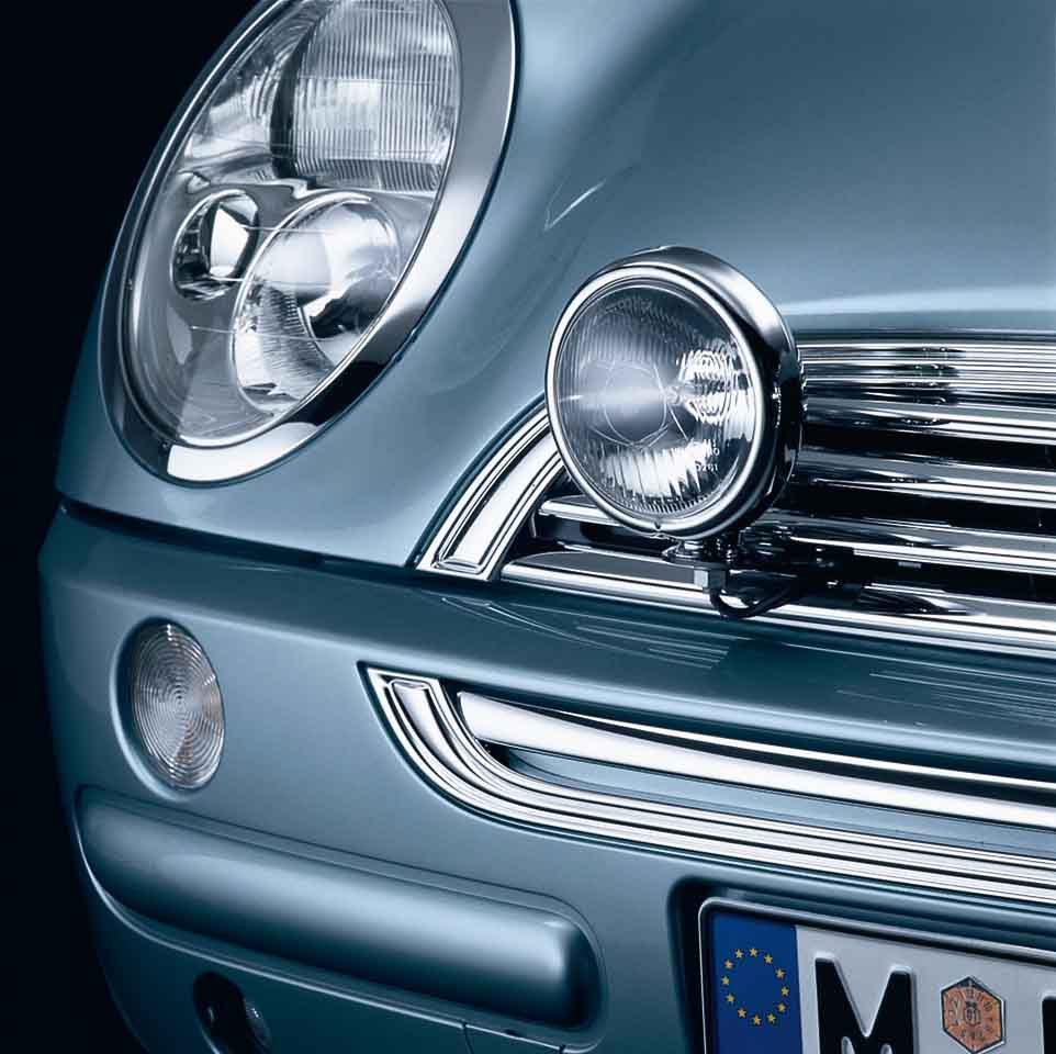 MINI-Cooper-Verstralers-R50-R52-R53