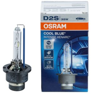 Osram-66240CBI-CoolBlue-Intense-6000K