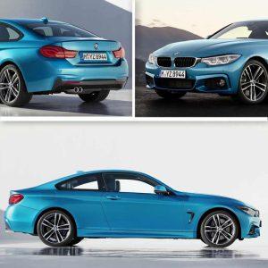 M-Pakket-BMW-F32-F33-M-SPORT