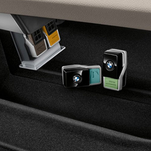 BMW-AMBIENT-AIR-SUITE-NAVULLING