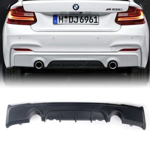 M-Performance-Diffuser-Dubbele-Uitlaten-BMW-F22-F23-135