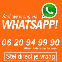 whatsapp-hl-ede