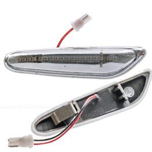 LED-Zijknipperlichten-CRYSTAL-White