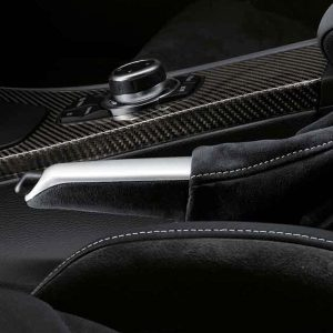 M-Performance-Handremgreep-incl-hoes-BMW-E8x-34402153754