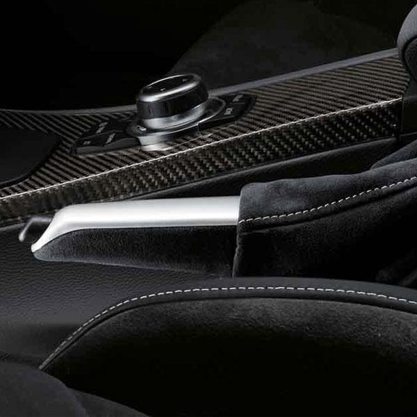M-Performance-Handremgreep-incl-hoes-BMW-E8x-34402153754