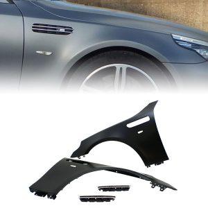 M5-Voorschermen-BMW-E60-E61