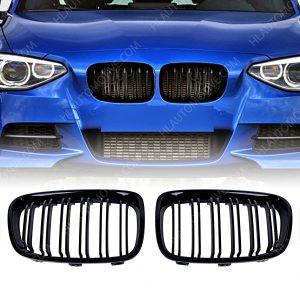 BMW-M-PERFORMANCE-Grille-BMW-F20-F21-Replica