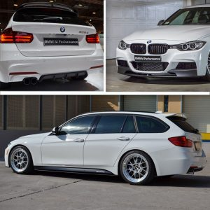 bmw-f31-performance-m-pakket