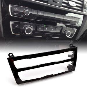 Afdeklijst-bedieningseenheid-airco-BMW-F2x