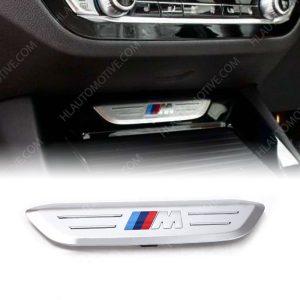 M Sierstuk BMW G01 G02 51166819941