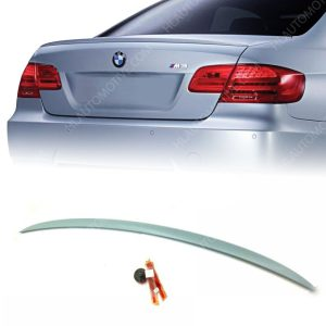 M3 Spoiler BMW E92 Coupe 51628044188