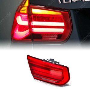 BMW F30 Sedan LCI Achterlichten Binnen Links 63217369119