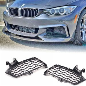 M Race Mistlamp Cover BMW F32 F36 51118056493