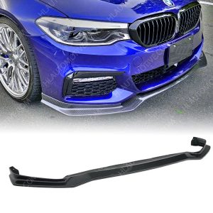 Carbon Frontlip BMW G30 G31