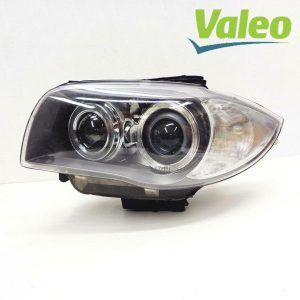 Xenon Koplamp BMW E87 E81 LCI D1S Links 63117181289