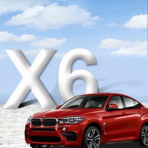 BMW X6-serie-F16